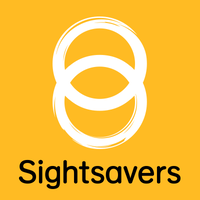 Job Opportunity at Sightsavers, Research Advisor