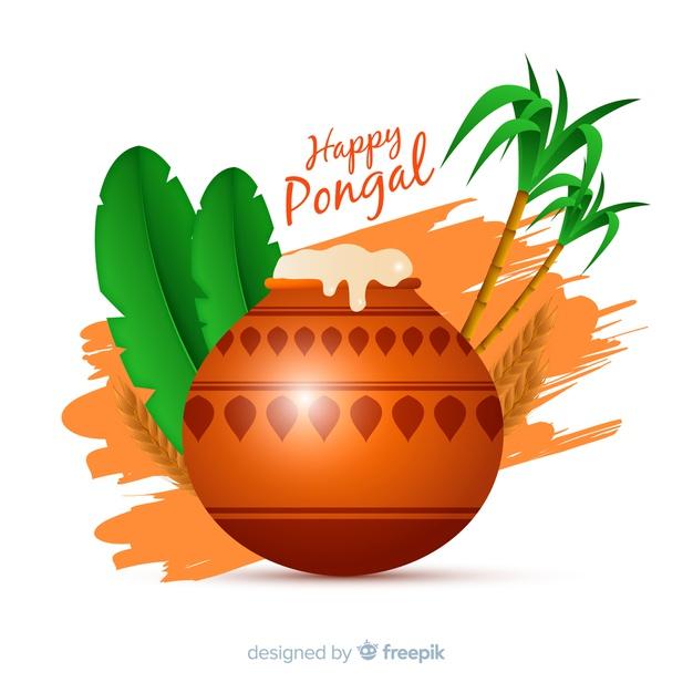 pongal-greeting