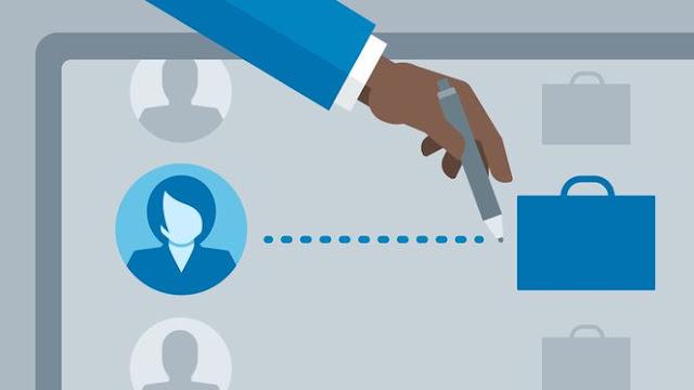 Aprende LinkedIn Recruiter (Video2Brain) MEGA