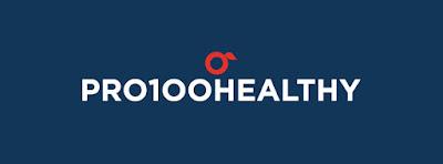 pro100healthy banner pocetak srbija online kupovina zdravlje