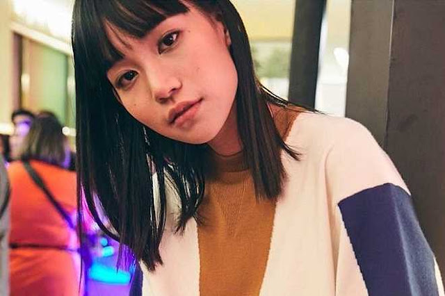 """9X Thái Lan được mệnh danh """"cô gái quỷ"""", nổi tiếng khi vào vai ma nữ"""