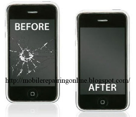 apple iphone 5 solution