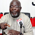 Regulating online media is attempt to gag Nigerians -PDP