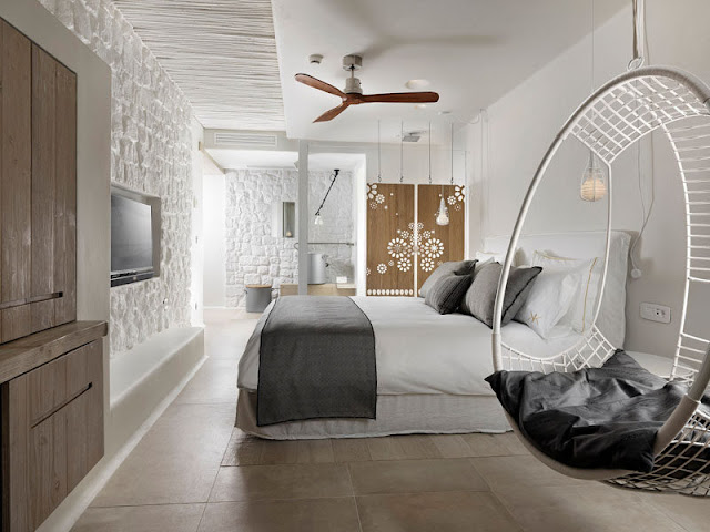 Luxurious Contemporary Hotel Room Style Luxurious Contemporary Hotel Room Style modern