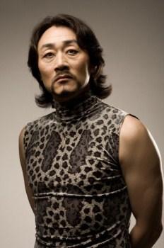 Profil dan Biodata Lengkap Pemain Drakor Ruler: Master Of The Mask
