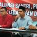"""Kutuk Aksi 22 Mei, Aliansi SAPMA Aceh Minta Usut Aktor yang """"Bermain"""""""