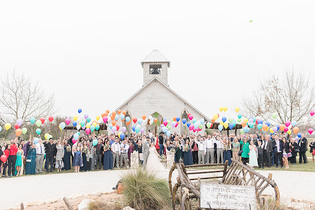 Disney themed Wedding, Gruene Estate Wedding Venue, UP Disney themed wedding