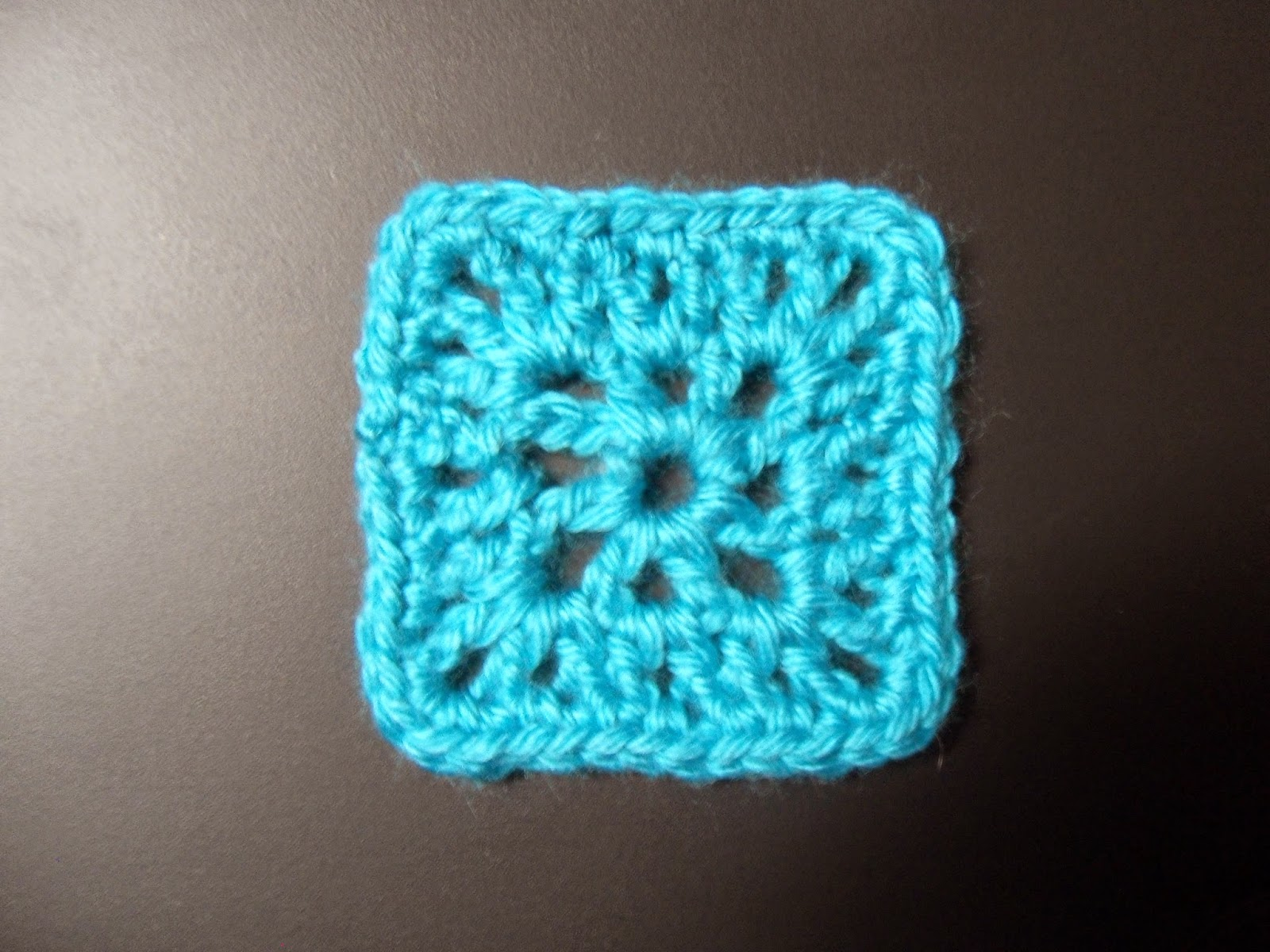 Fiber Flux: Magnificent Motifs! 25 Free Crochet Patterns