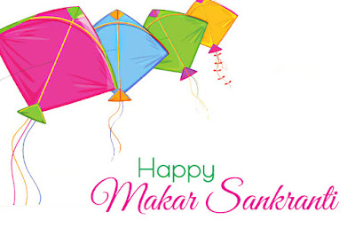 happy makar snakranti