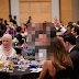Pengguna Twitter Kongsi Foto Neelofa Bersama Raja Muda Selangor Viral Di Media Sosial