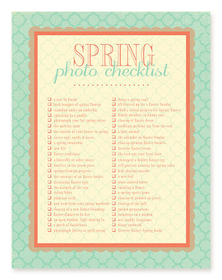 photos checklist6