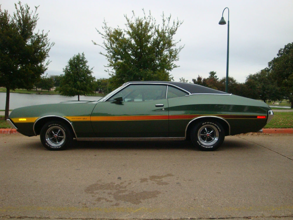 all classic cars nz 1972 ford gran torino sport. Black Bedroom Furniture Sets. Home Design Ideas