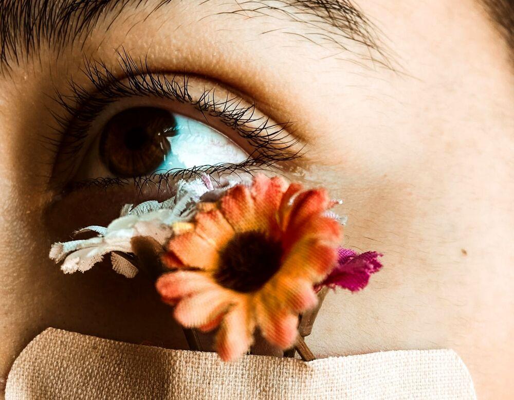 trattamento depigmentante occhiaie