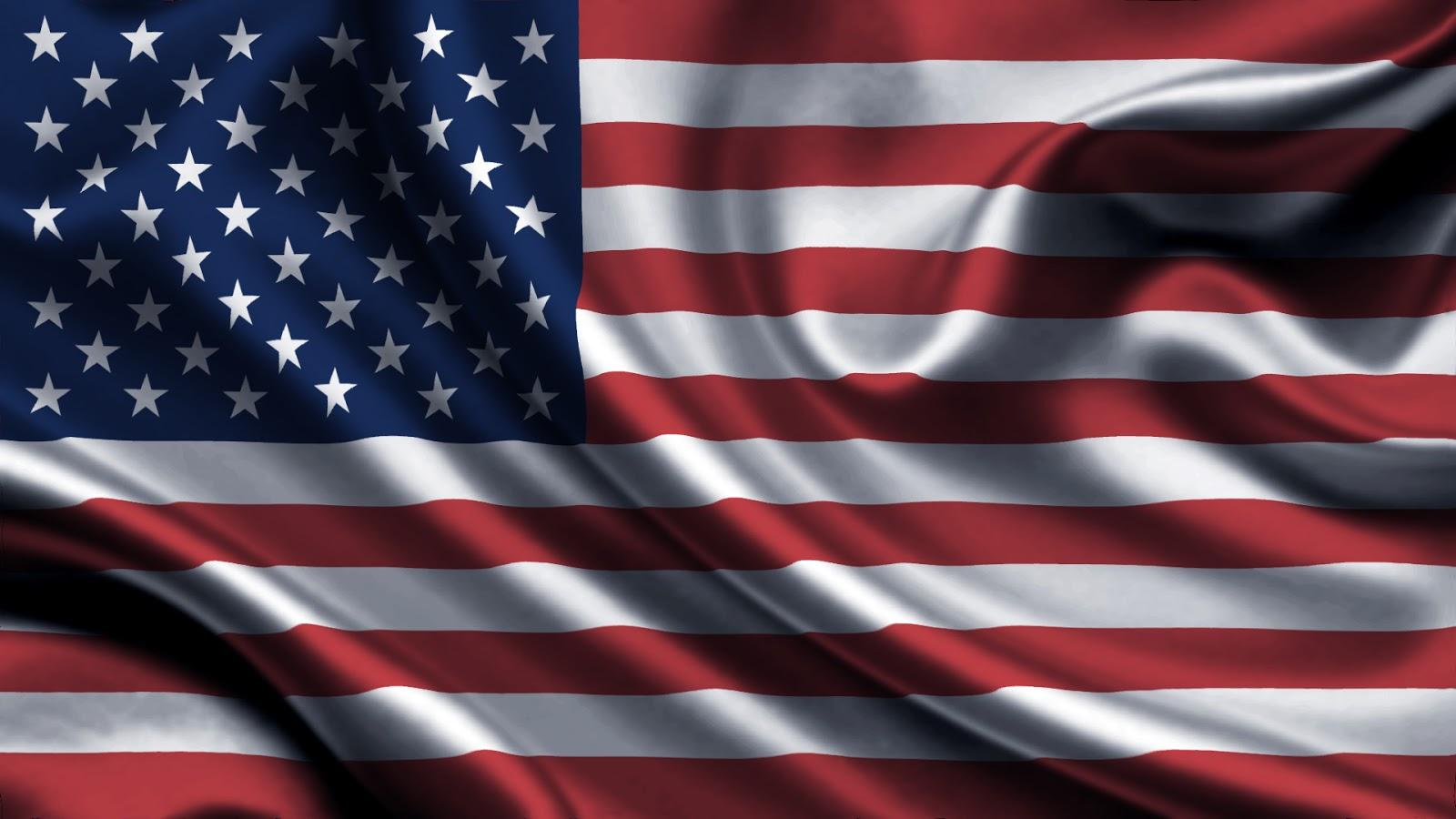 Imagenes Del America Para Fondo De Pantalla: Fondos De Pantalla HD