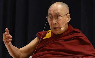 police-hardness-needed-dalali-lama