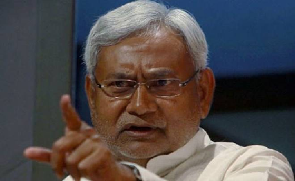 bihar-state-highways-in-to-be-double-lane-cm-paramnews