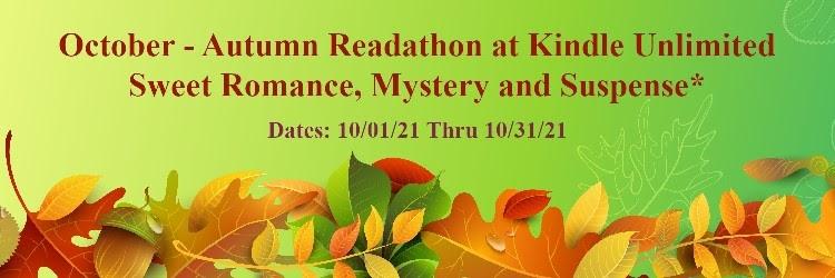 Get your #KindleUnlimited Reads – #Romance #ContemporaryRomance #HistoricalRomance #Mystery #Suspense #Thriller #RomanticSuspense #SweetRomance