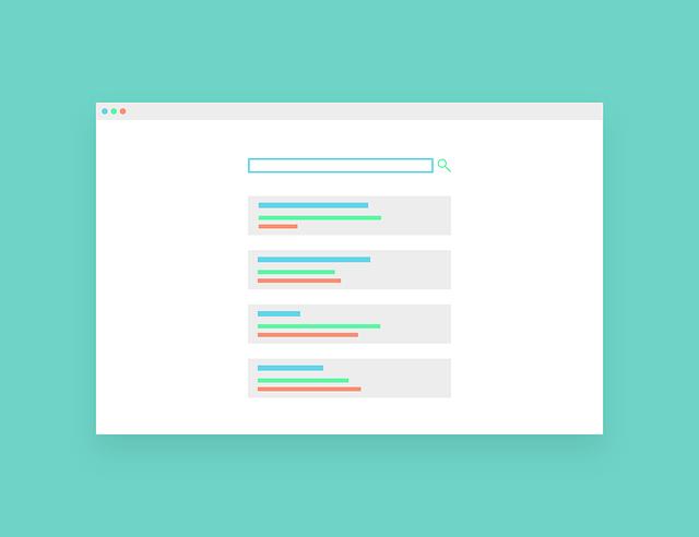 Membuat Website Sendiri Tanpa Repot Memikirkan Coding