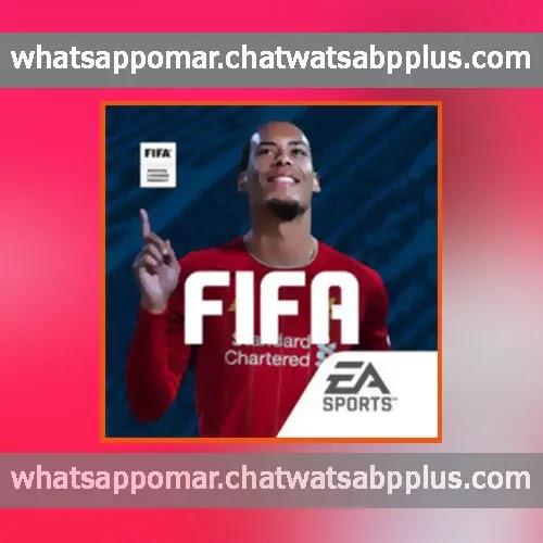 تتضمن لعبة FIFA Soccer مجموعة متنوعة من أوضاع الألعاب المختلفة التي يمكن أن تقضي ساعات رائعة تروق لك