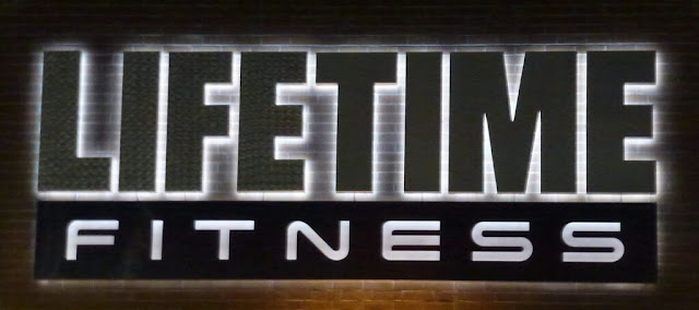 LifeTime Fitness Gym Near me - Winners Total Fitness
