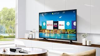 Best TVs under £500