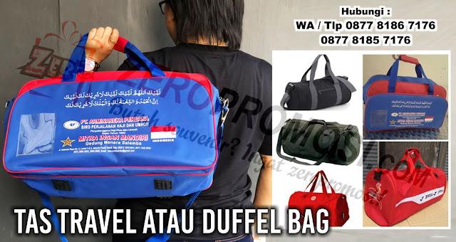tas ransel duffel, Tas Olahraga, Personalized Duffle Bags & Custom Gym Bags, Tas model duffel serta sports bag