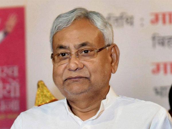 बिहार सरकार ने 30 जून तक बढ़ाया लॉकडाउन