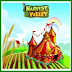 Farmville Harvest Valley Farm Buildings