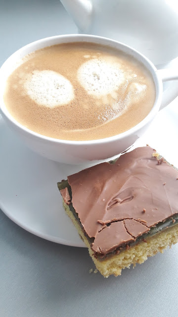 Ciasto bezglutenowe - delicja PRZEPIS