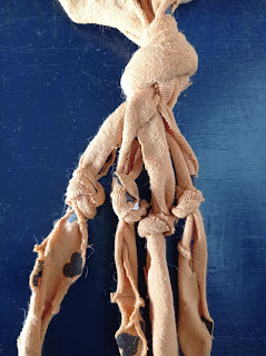 diy-planta-colgante