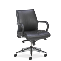 SitWell Iconic Chair