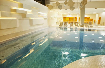 lifeclass terme wellness portorose