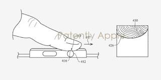 Apple mematenkan Apple Watch Next Gen dengan dukungan pemindai sidik jari Touch ID