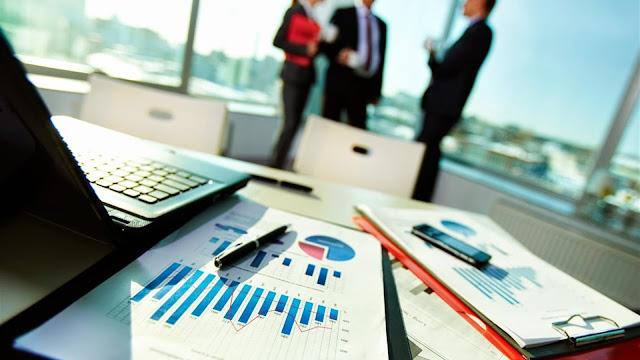 Bagaimana Bisnis Anda Dapat Memastikan Sukses dalam Pengalaman Ekonomi
