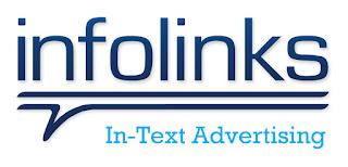 infolinks for earning online