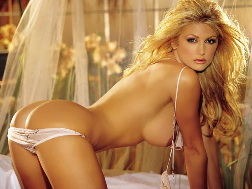 brande-roderick-naked-video