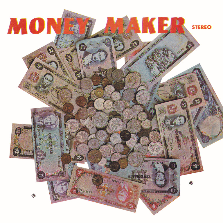 http://www.d4am.net/2016/08/money-maker-reissued-studio-one-reggae.html
