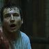"""Produção do novo """"Jogos Mortais"""" começam em julho"""
