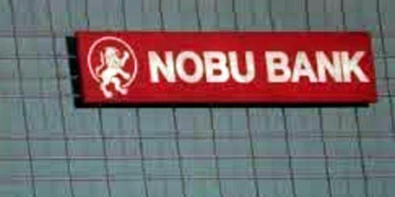 Alamat Lengkap dan Nomor Telepon Kantor Nationalnobu Bank di Semarang