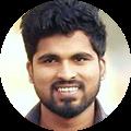 rahulsathyan.rahul_image