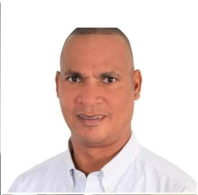 Asesinan al pensionado de la PN Diroche un materos de las matas de farfan