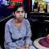 आईएएस बनकर देश सेवा का लक्ष्य रखती है मधेपुरा की मैट्रिक टॉपर सृष्टि सरगम