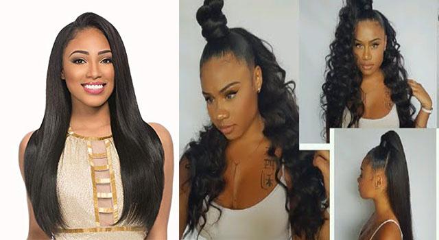 Beauté, astuce, femme, maquillage, noire, coiffure, cheuveux, Eyebrow, charme, tissage, Sénégal, Afrique : Quelle technique de tissage est faite pour moi ?