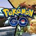 Pokemon GO Resmi Di rilis Di IOS Dan Android