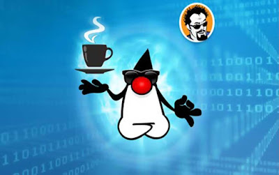 best free course to learn Java for beginners