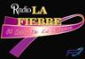 Radio La Fiebre