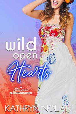 wild-open-hearts