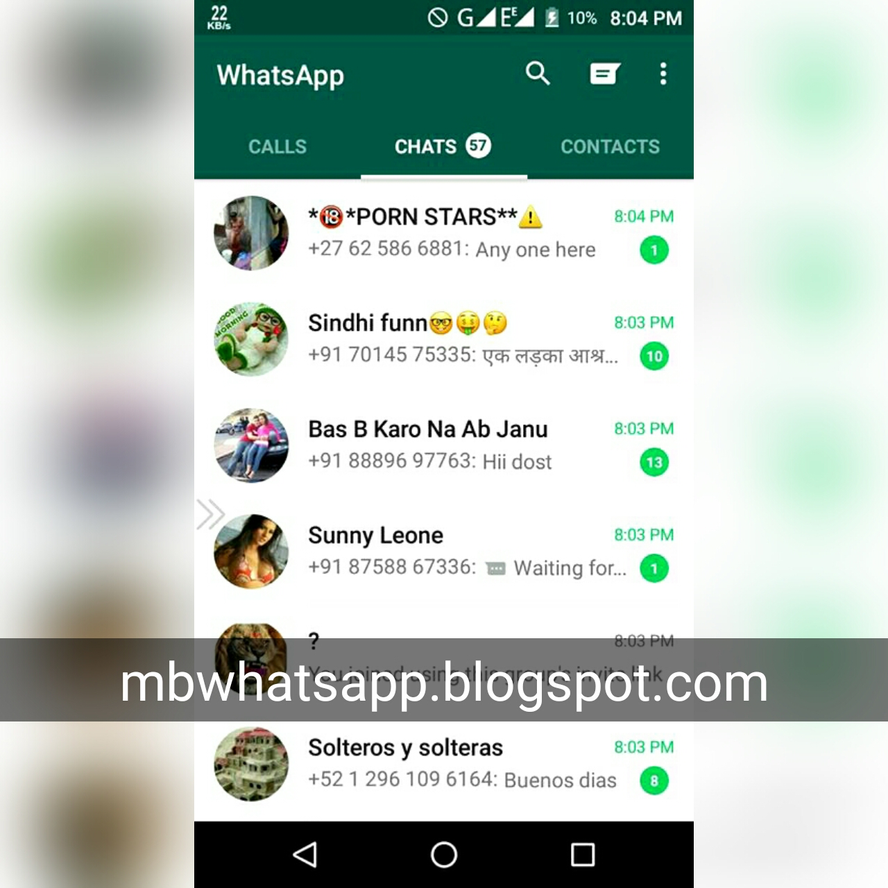 whatsapp group adult funny whatsapp group link whatsapp group add me whatsapp groups links whatsapp group list whatsapp group for fun whatsapp group chat