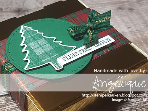 de Stempelkeuken Stampin'Up! producten koopt u bij de Stempelkeuken #stempelkeuken #stampinup #stampinupnl #stampinupnederland #stamping #kerst #christmas #kerstmis #pizzabox #goudenhuwelijk #bruiloft #marriage #scrapbooking #echtepostiszoveelleuker #workshop #perfectlyplaid #wrappedinplaid #jinglebells #kaartenmaken #cardmaking #cardmaker #diy #handmade #workshop #denhaag #thehague #westland #leiden #fotografie #plaid #pinetreepunch