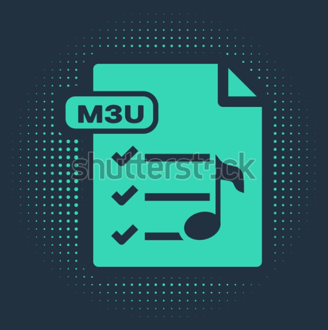 What is an M3U Playlist and How to Open, Create, and Convert it